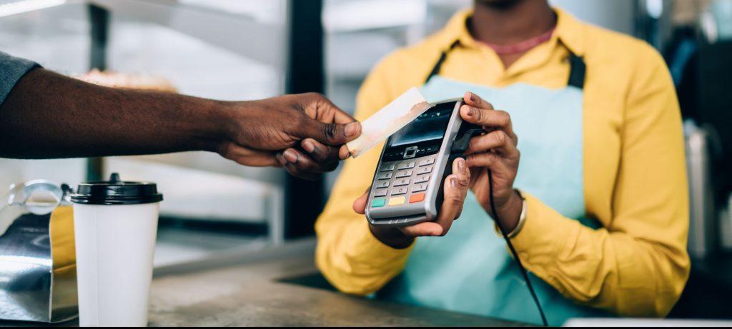 fbn-personalbanking