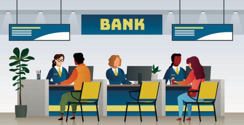 Diaspora Banking