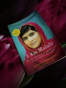 World Malala Day